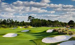PGA Golf Club at PGA Village