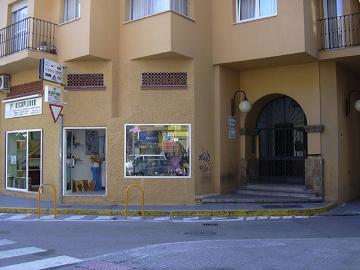 Centro de Educación Permanente Pintor Zuloaga