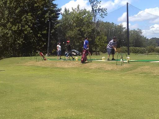 Golf Course «Rum Creek Golf», reviews and photos, 107 St Ives Crossing, Stockbridge, GA 30281, USA