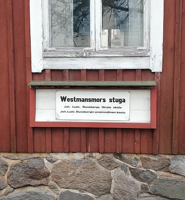 singel kvinnor intresserade av otrogen dejting pudasjärvi