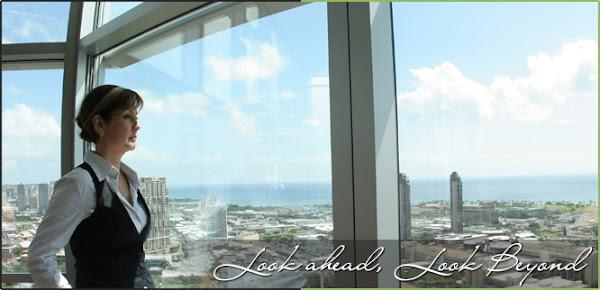 'Aina Law Office LLLC
