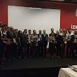 3. Bölge İzmir Eczacı Odası