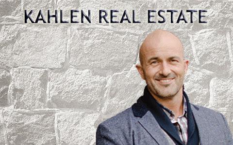 Immobilier - Résidentiel Jan P. Kahlen, Sales Representative, RE/MAX Finest Realty Inc., Brokerage à Sales Representative ()   LiveWay