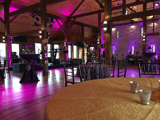Wedding Venue «The Barn at Silverstone», reviews and photos, 62 Bowman Rd, Lancaster, PA 17602, USA