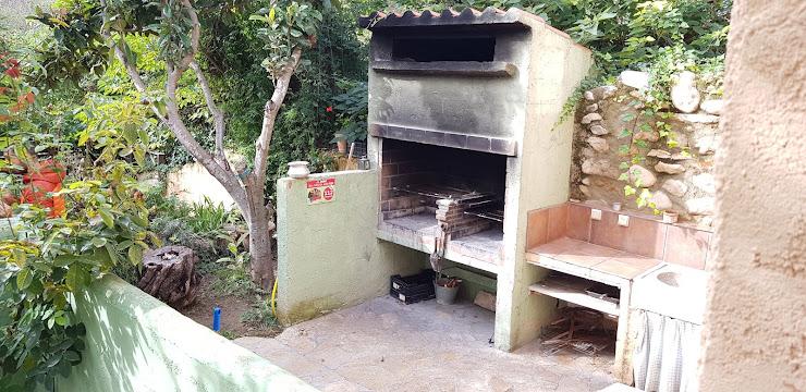Casa Rural El Xiprer Plaza Aiguamurcia, 7, 43815 Aiguamurcia, Tarragona