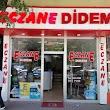 Didem Eczanesi