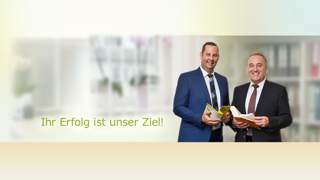 SCHULZ & PARTNER Steuerberatungsgesellschaft mbH