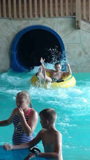 Water Park «Three Bear Waterpark», reviews and photos, 15739 Audubon Way, Brainerd, MN 56401, USA