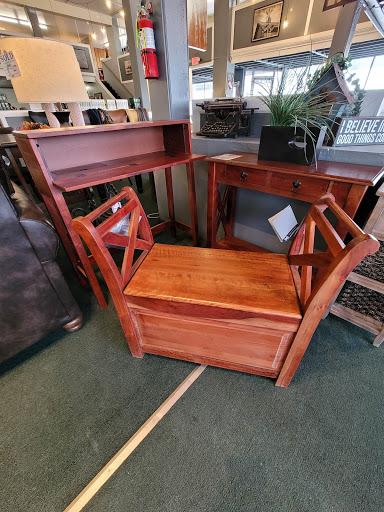Spokane Furniture Washington 1 509, Unfinished Furniture Spokane
