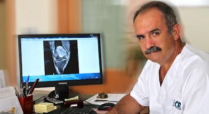 Dr. Alejandro Espejo Baena