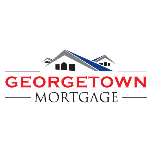 Mortgage Lender «Patty Newby - Georgetown Mortgage», reviews and photos