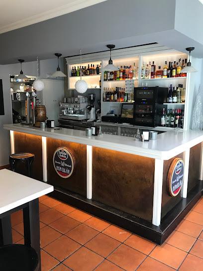 Cerveceria Restaurante Remellan