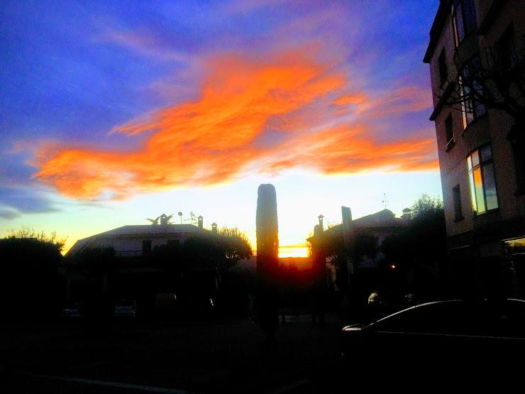 Ros Tar Carretera de Balenyà, 27, 08552 Taradell, Barcelona