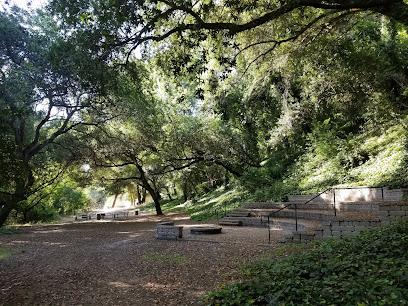 Bay Trees Park