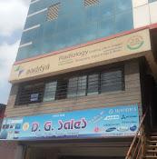 Aaditya Radiology