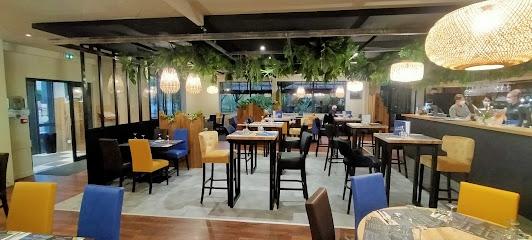 photo du restaurant La terrasse gourmande