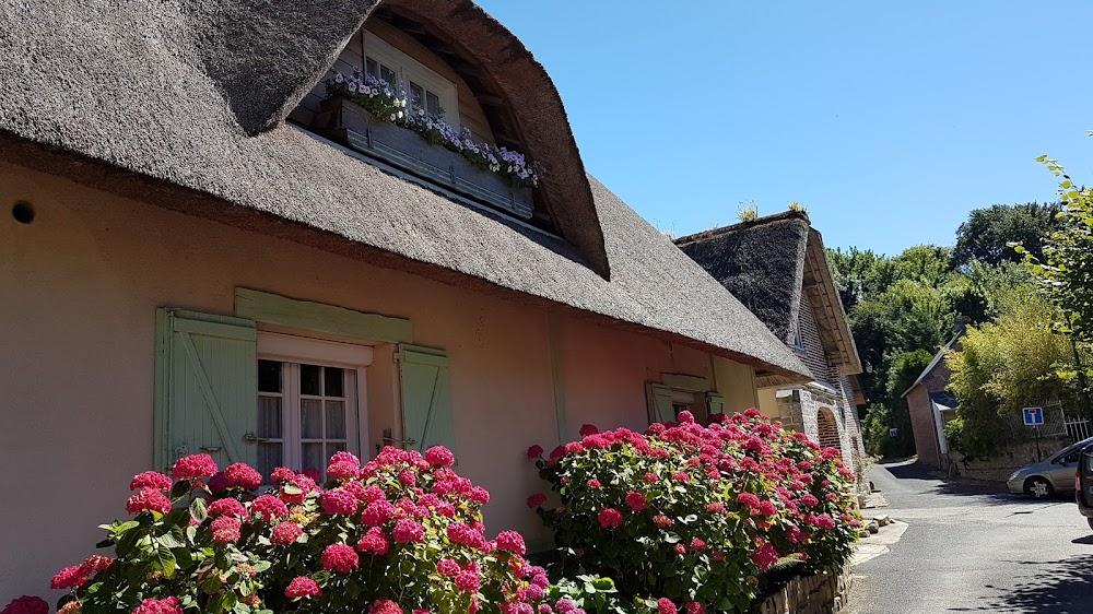 photo du resaurant Gouault Hautot Sylvie Anne-Marie
