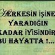Turkcell Özler Ileti̇şi̇m