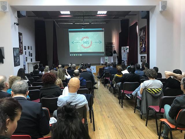 Katip Mustafa Çelebi Mesleki ve Teknik Anadolu Lisesi