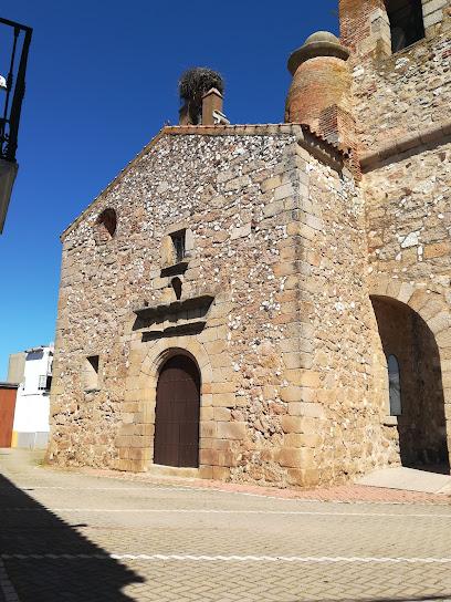 Ayuntamiento de la Nava de Santiago