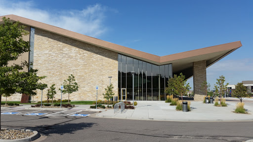 Arts Organization «Lone Tree Arts Center», reviews and photos, 10075 Commons St, Lone Tree, CO 80124, USA