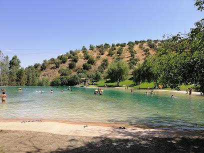 Municipal Recreation Area Playita