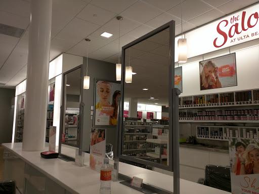 Hair Salon «Ulta Beauty», reviews and photos, 10206 SW Washington Square Rd, Tigard, OR 97223, USA