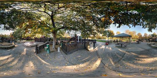 Park «Folsom Kids Play Park», reviews and photos, Prewett Dr, Folsom, CA 95630, USA
