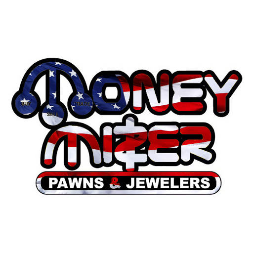 Pawn Shop «Money Mizer Pawns and Jewelers of Dothan, AL», reviews and photos, 3075 S Oates St, Dothan, AL 36301, USA