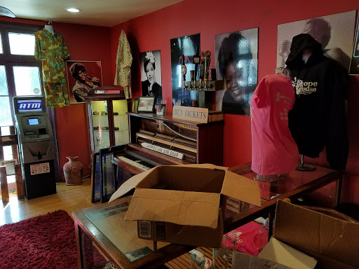 Night Club «The Stanhope House», reviews and photos, 45 Main St, Stanhope, NJ 07874, USA