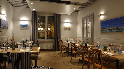 photo du restaurant La Romantica