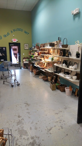 CCs Closet, 30 Taylor Ave, Winchester, KY 40391, Thrift Store