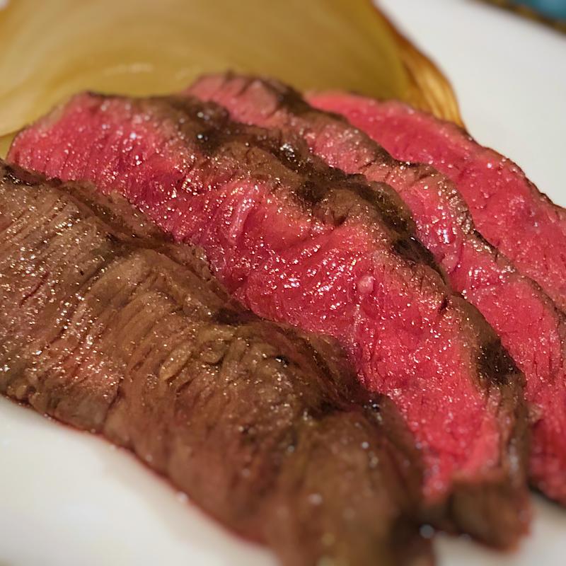 肉菜バルNiGoo
