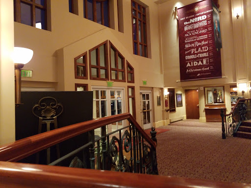 Performing Arts Theater «Hale Centre Theatre», reviews and photos, 3333 Decker Lake Dr, West Valley City, UT 84119, USA