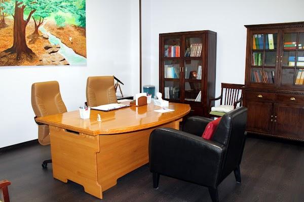 Centro de Psicología e Introspección