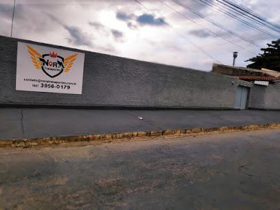 Nora Transportes,Goiânia (Goiás)