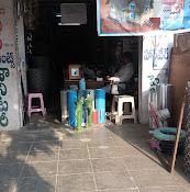 Vijaya Hardware, Paints & SanitaryKakinada