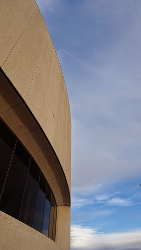 Banquet Hall «Lawlor Events Center», reviews and photos, 1664 N Virginia St, Reno, NV 89557, USA