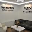 Sunatexti̇l - W&N Suna Teksti̇l Diş Ti̇caret Ve San. Ti̇c. Ltd. Şti̇.