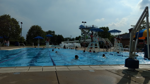 Water Park «Centennial Park», reviews and photos, 15600 West Ave, Orland Park, IL 60462, USA