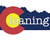 Peak Cleaning, LLC logo