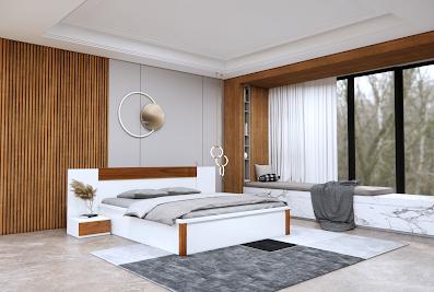 Puspa Furniture Private LimitedRaiganj