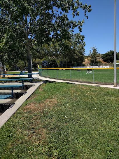 Trinta Park