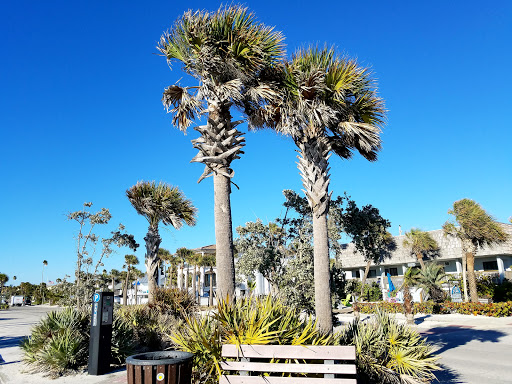 Public Beach «Pass-A-Grille Beach», reviews and photos, 113 11th Ave, Pass-A-Grille Historic District, FL 33706, USA