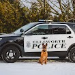 Ellsworth Police Department