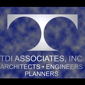 TDI Associates Inc