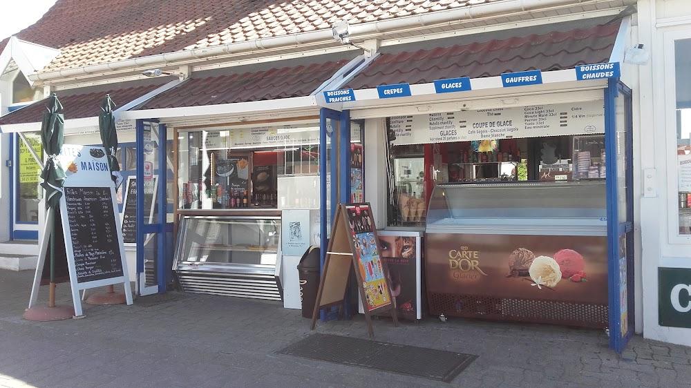 photo du resaurant Brasserie Le Pique-Nique