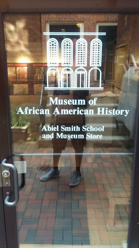 History Museum «Museum of African American History», reviews and photos, 46 Joy St, Boston, MA 02114, USA
