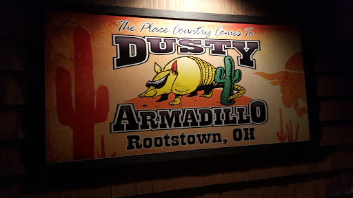 Night Club «The Dusty Armadillo», reviews and photos, 3147 OH-44, Rootstown, OH 44272, USA