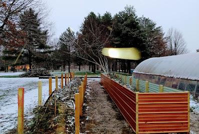 Bee Green Landscaping LLC